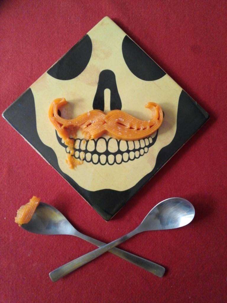 pirate_spoons