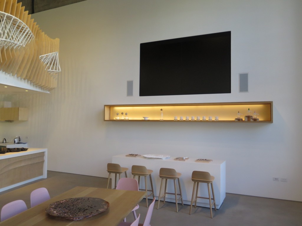 3DSystems-Culinary-Lab-Visit (1)