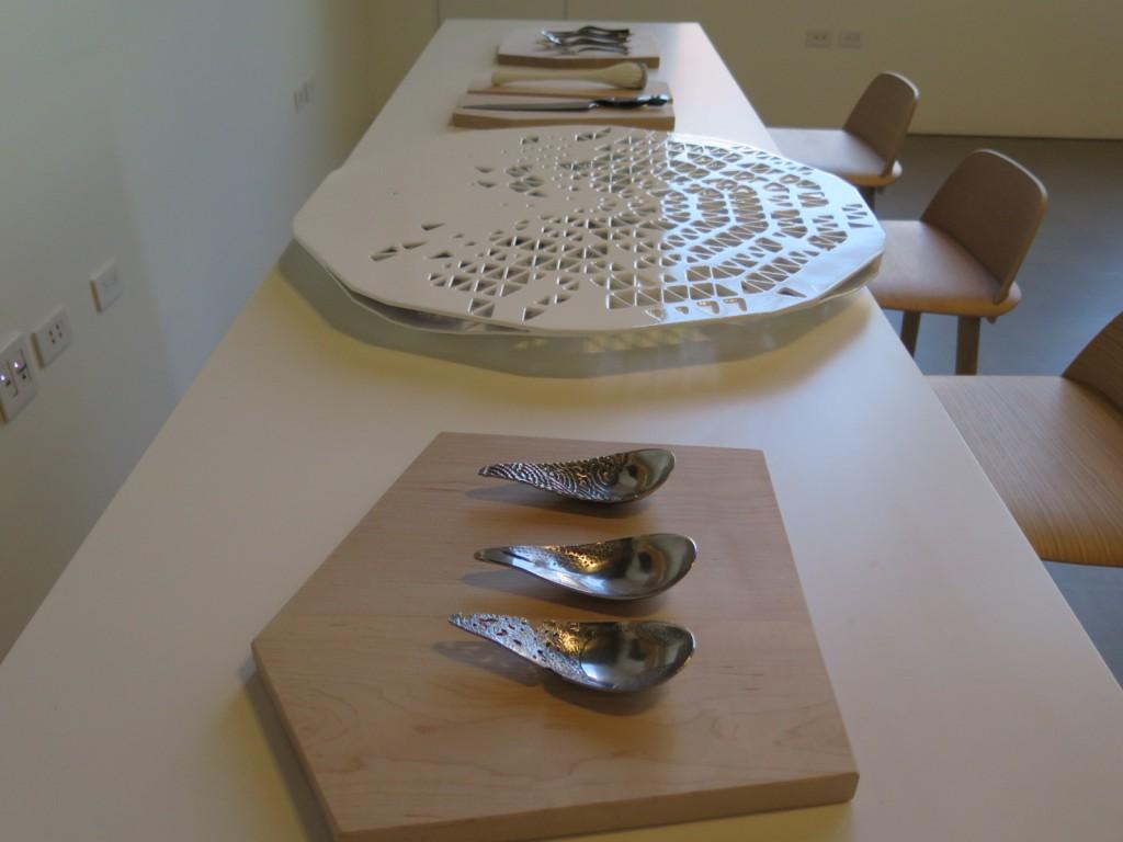 3DSystems-Culinary-Lab-Visit (10)