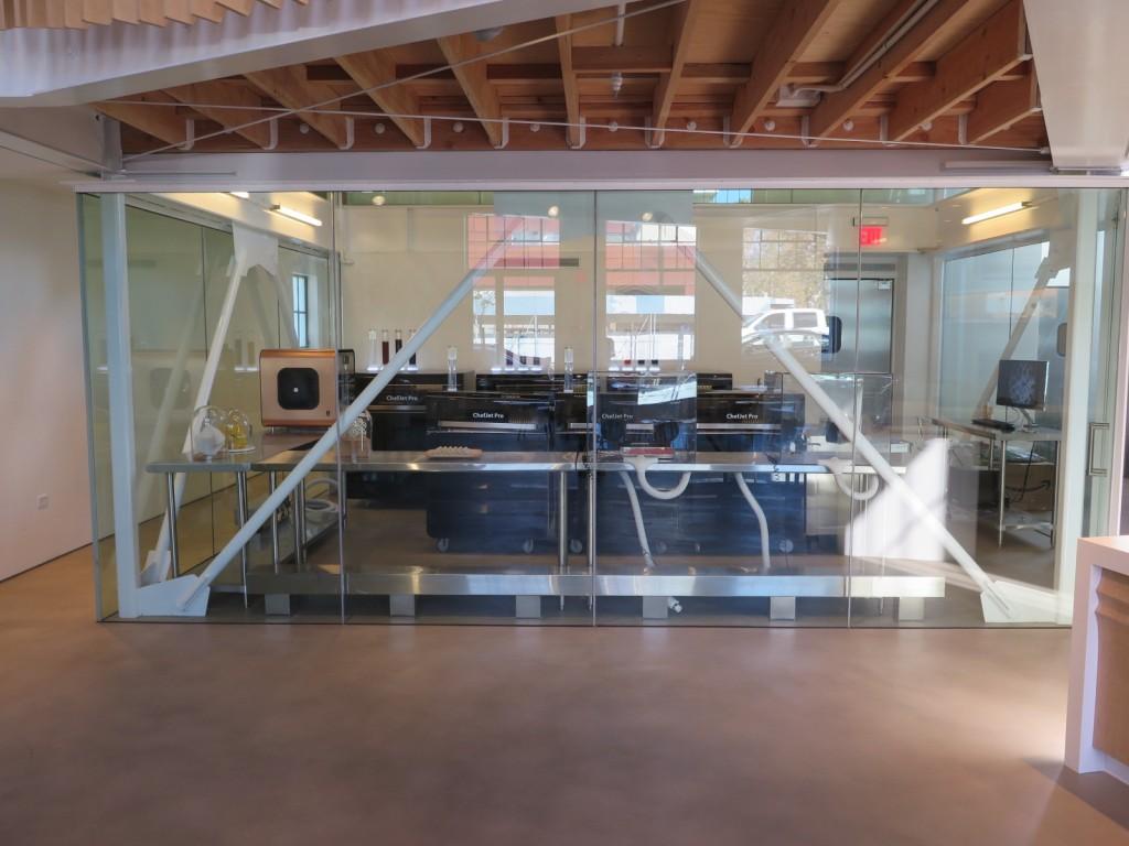 3DSystems-Culinary-Lab-Visit (12)