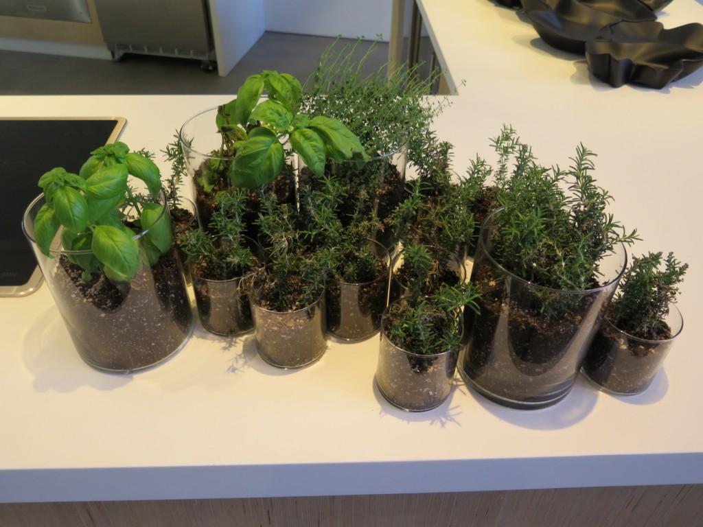 3DSystems-Culinary-Lab-Visit (14)