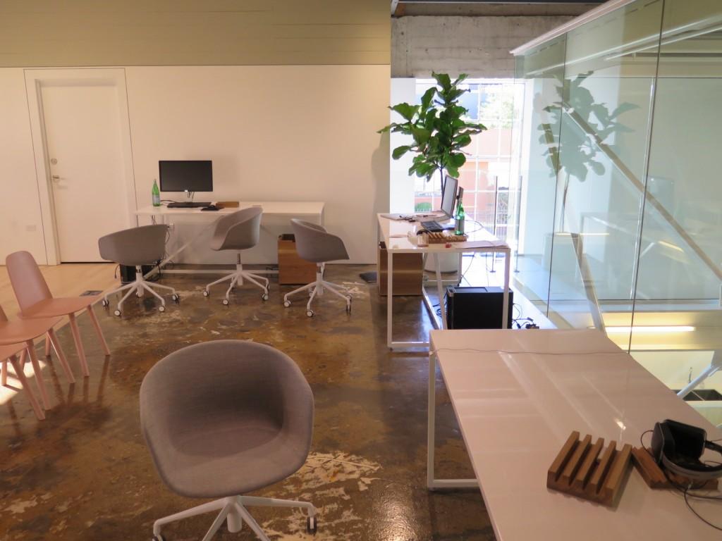 3DSystems-Culinary-Lab-Visit (15)