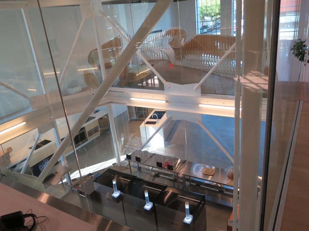 3DSystems-Culinary-Lab-Visit (16)
