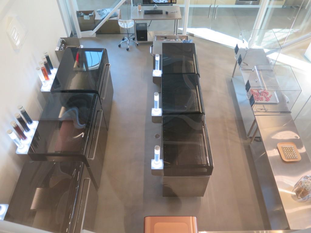 3DSystems-Culinary-Lab-Visit (18)