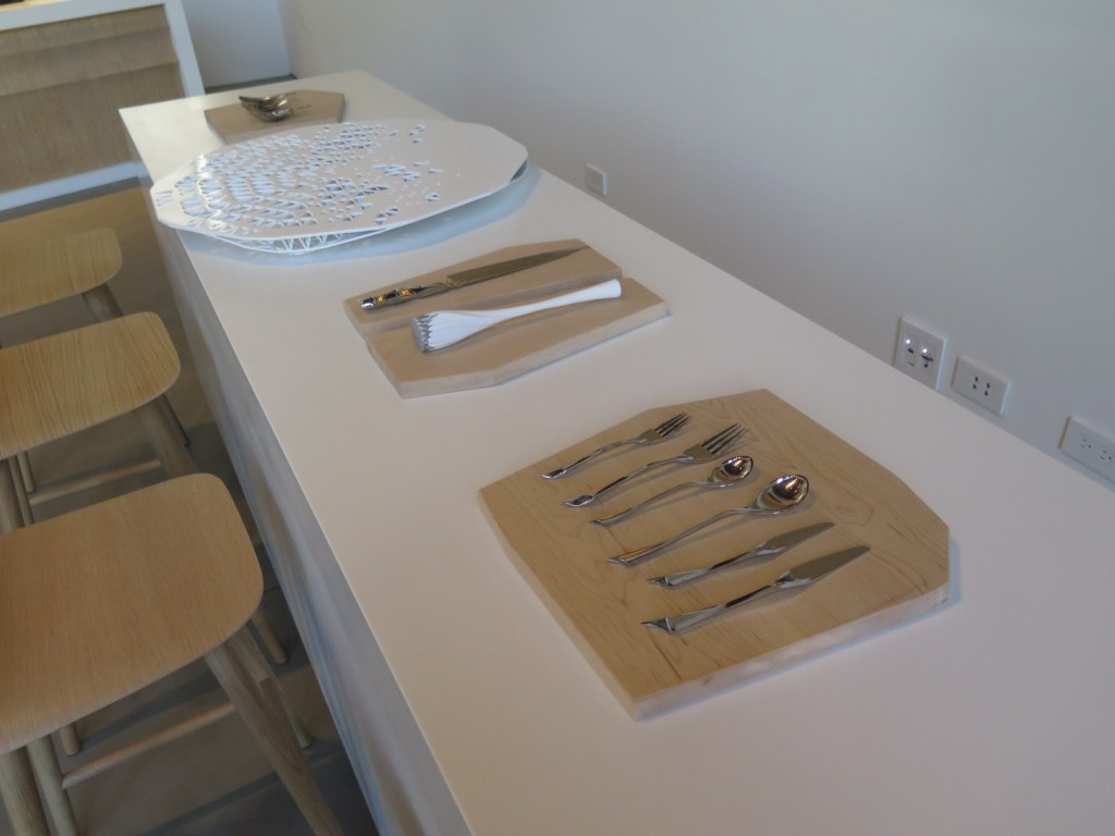 3DSystems-Culinary-Lab-Visit (2)