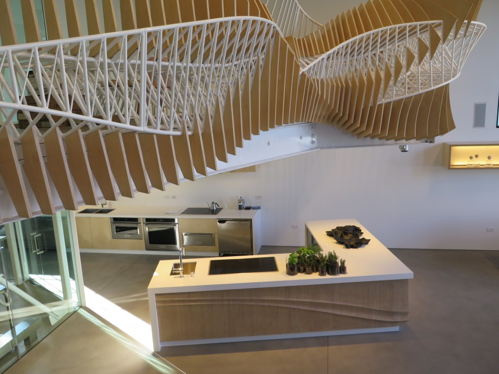 3DSystems-Culinary-Lab-Visit (21)