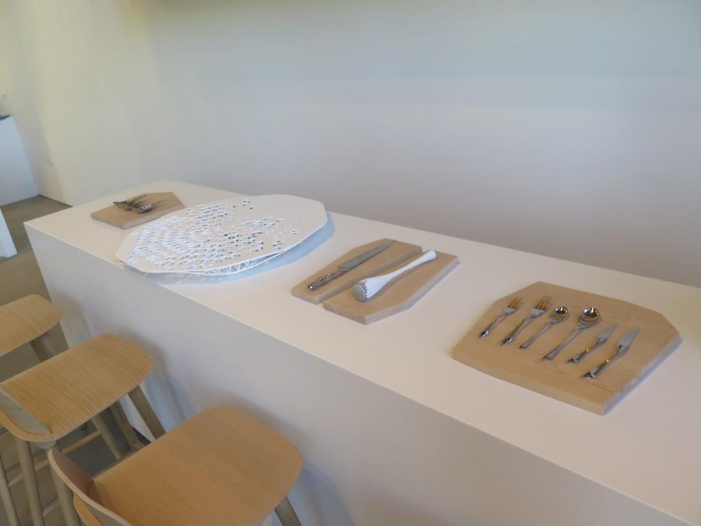 3DSystems-Culinary-Lab-Visit (24)