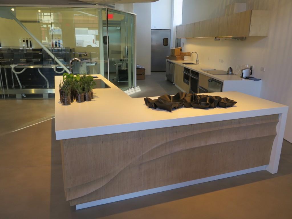3DSystems-Culinary-Lab-Visit (25)