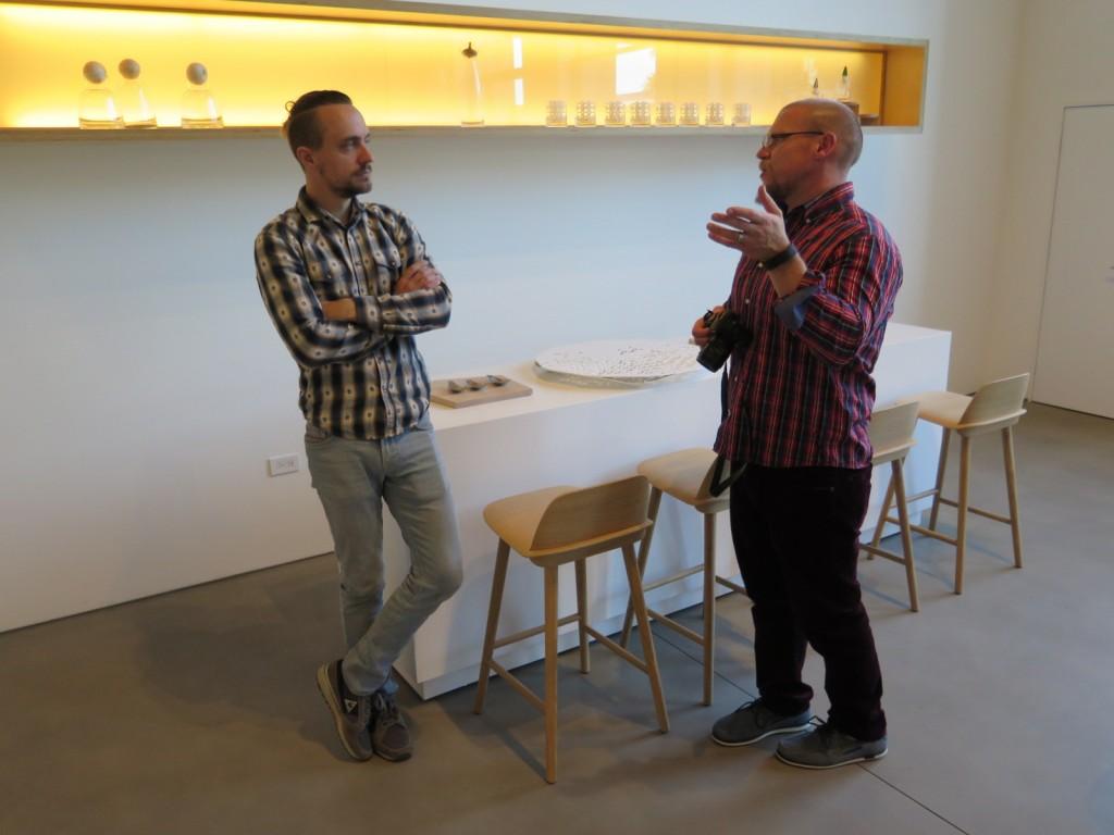 3DSystems-Culinary-Lab-Visit (26)