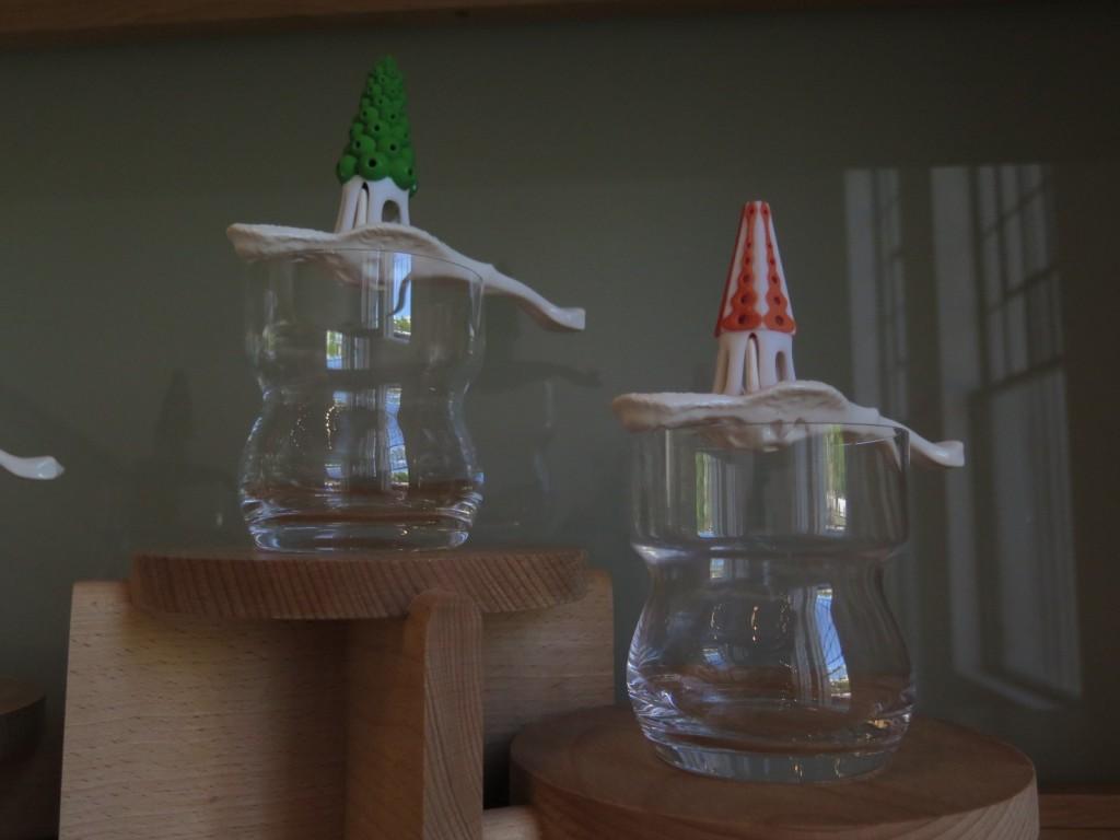 3DSystems-Culinary-Lab-Visit (3)