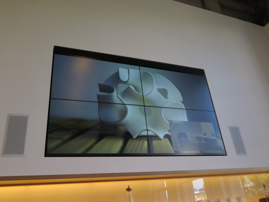 3DSystems-Culinary-Lab-Visit (30)