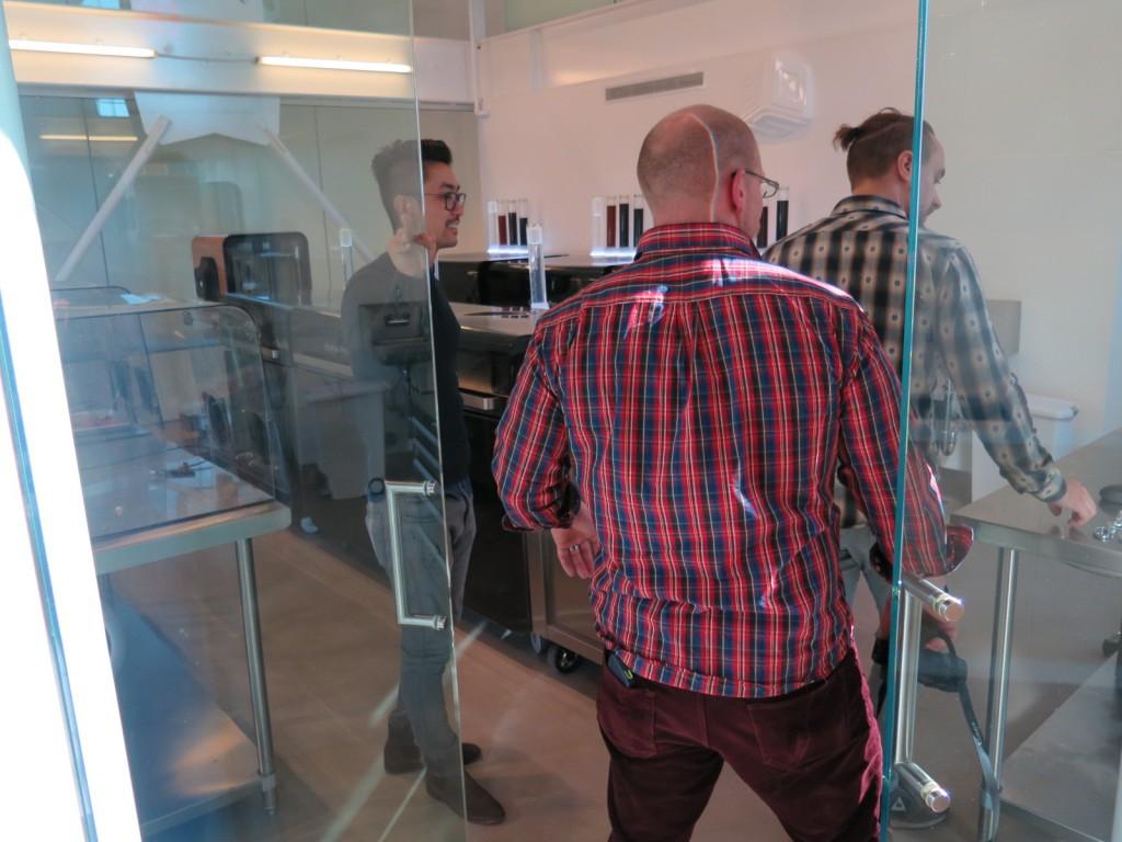 3DSystems-Culinary-Lab-Visit (34)