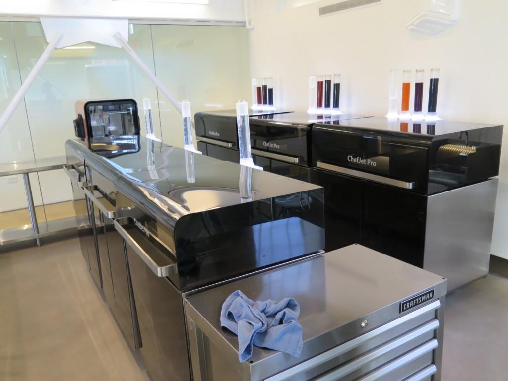 3DSystems-Culinary-Lab-Visit (35)
