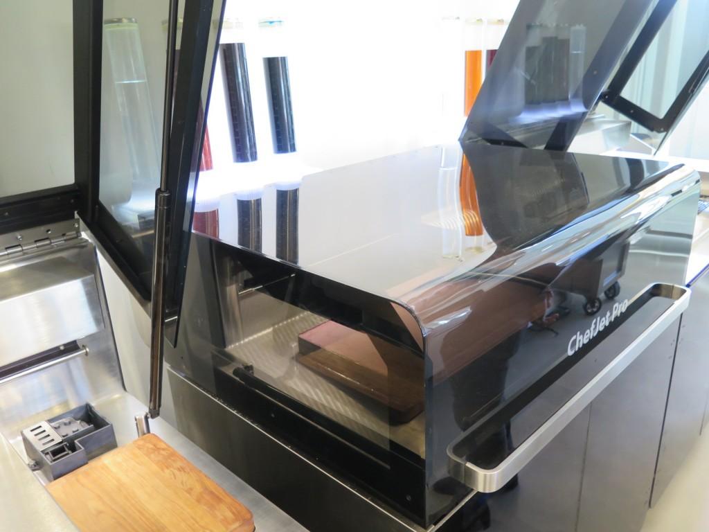 3DSystems-Culinary-Lab-Visit (39)