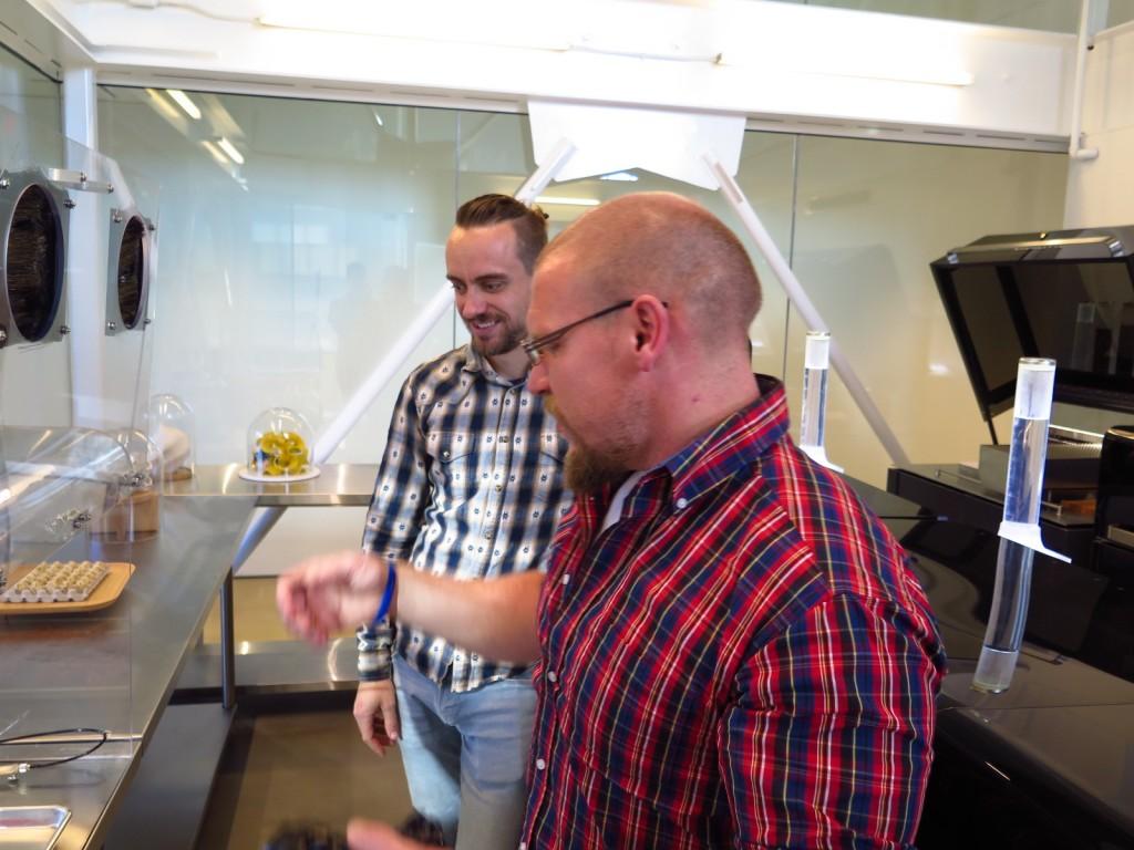 3DSystems-Culinary-Lab-Visit (42)