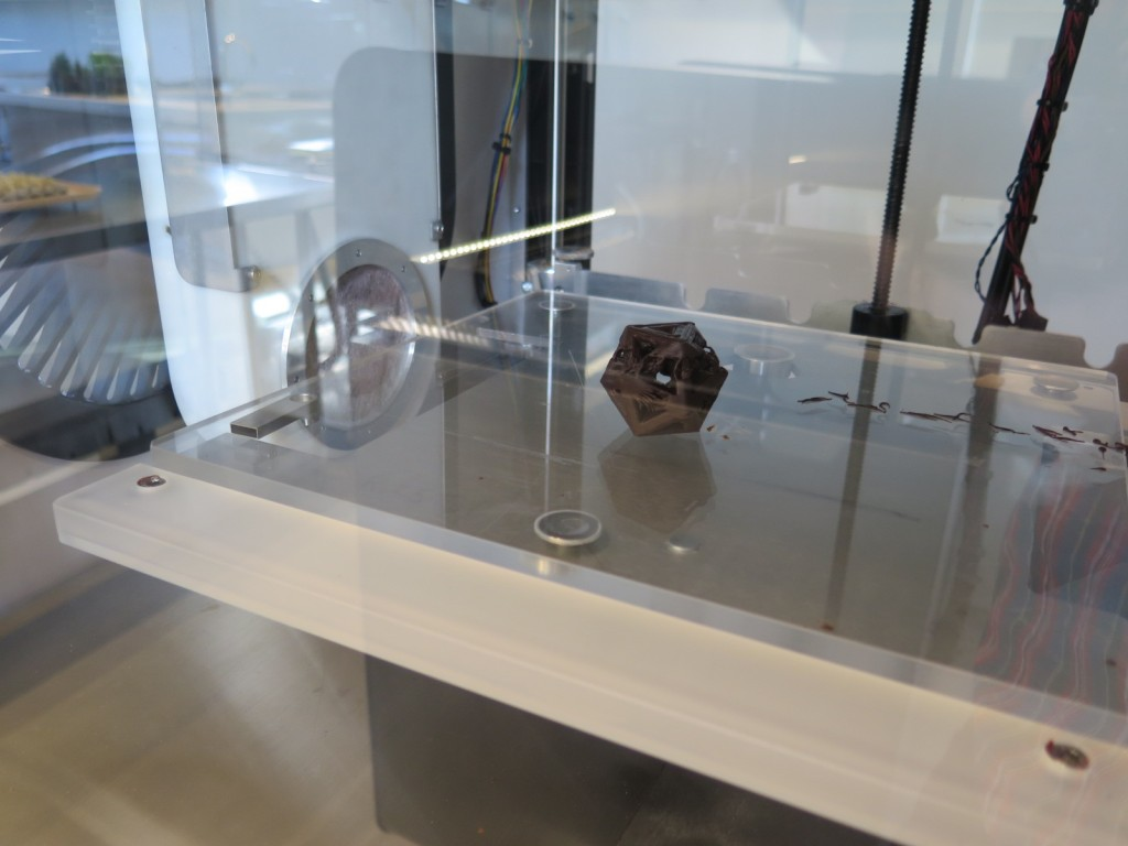 3DSystems-Culinary-Lab-Visit (45)