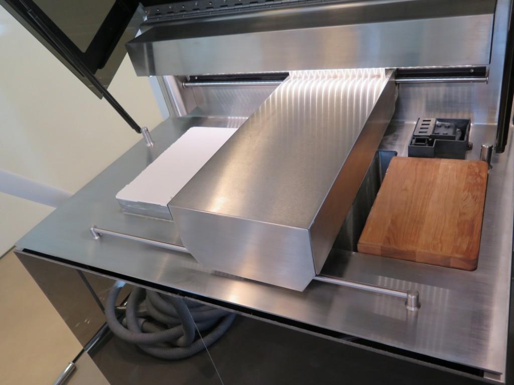 3DSystems-Culinary-Lab-Visit (50)