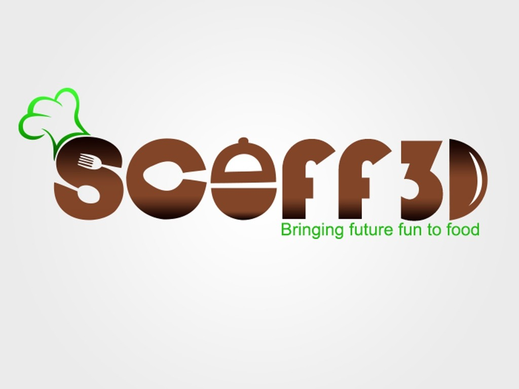 SCOFF3D